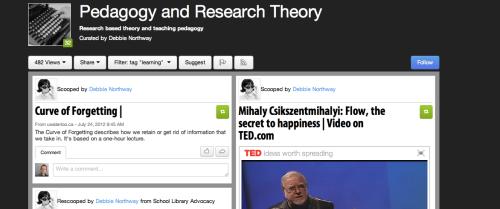 Screen shot 2013-02-08 at 17.26.10
